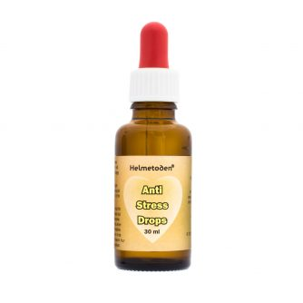 Antistress drops